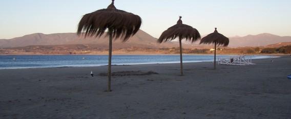 Deporte Y Aventura Archivos Sernatur Region De Coquimbo Chile